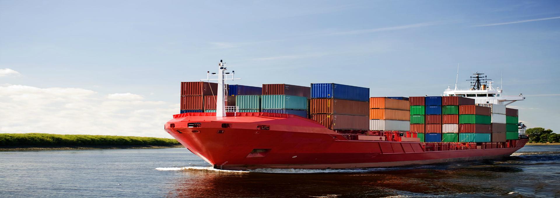 Removal Goods Kenya - Removals Sea