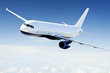 Removal Goods Services Kenya- Air Transport & Logistics Solutions in Kenya & East AFrica