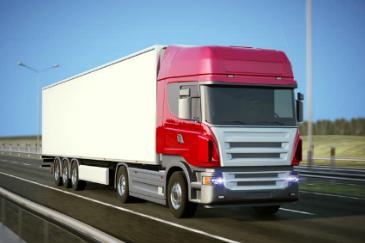Removal Goods Services Kenya- Overland Transport & Logistics Solutions in Kenya & East Africa
