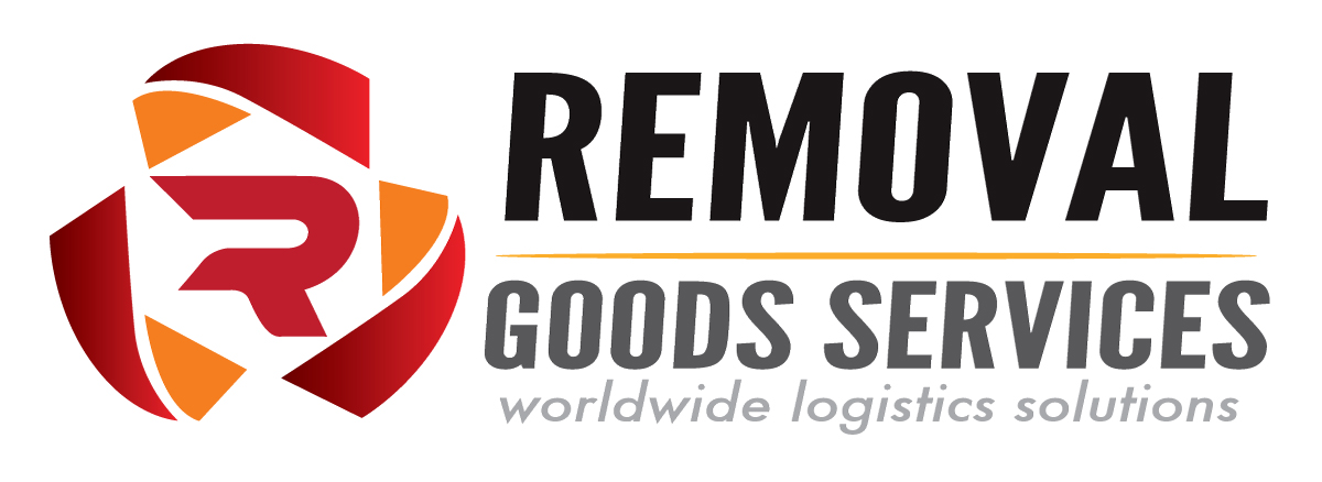 Removal Goods Services Kenya